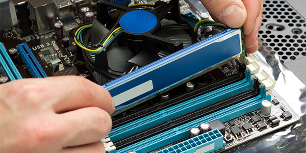 Computer Repair Services Findlay OH
